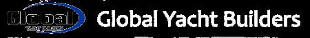 Global Yacht Builders